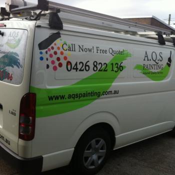 aqs-car-sign_2.JPG