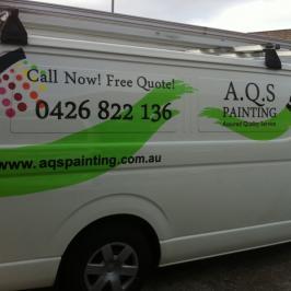 aqs-car-sign_4.JPG
