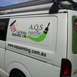 aqs-car-sign_6.JPG