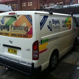 bigwig-painting-car_1.JPG