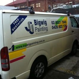 bigwig-painting-car_2.JPG