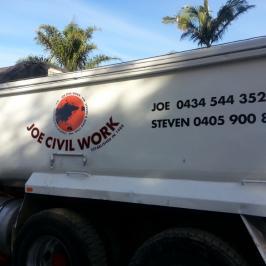 joe_civil_work1.jpg