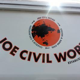 joe_civil_work7.jpg