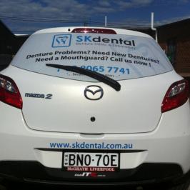 sk-dental-oneway-vision_1.jpg